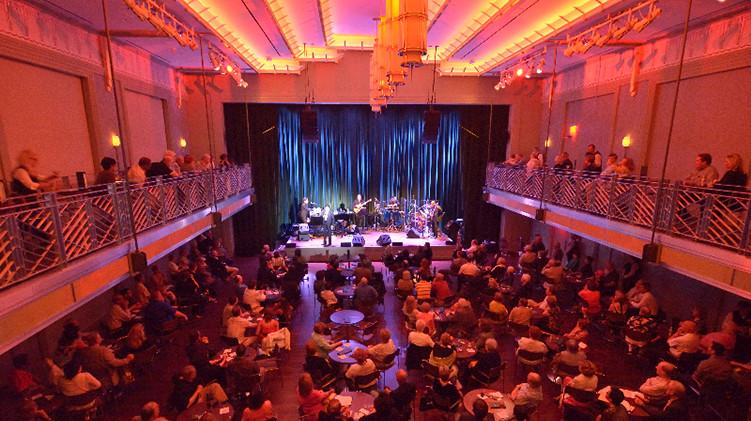 [Image: Cabaret-Jazz-Smith-Center.jpg]