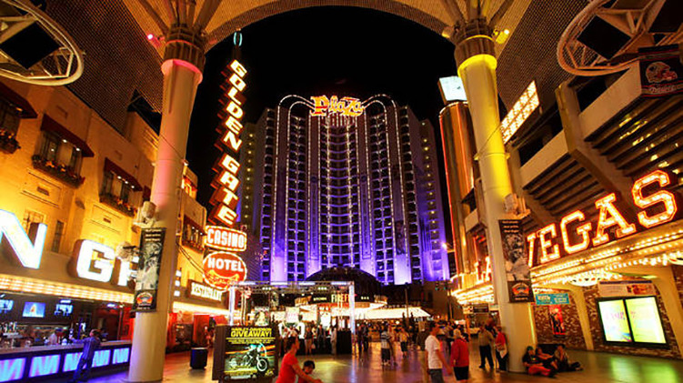 Plaza hotel and casino las vegas nv coupons slot machines suppliers